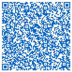 QR-Code mediale systeme